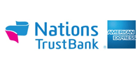 nations_trust_bank
