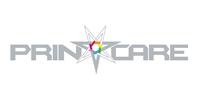 print_care