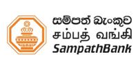 sampatha_bank