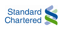 standared_chartered