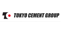tokyo_ceyment_group