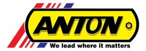 ANTON-Logo_final(1)