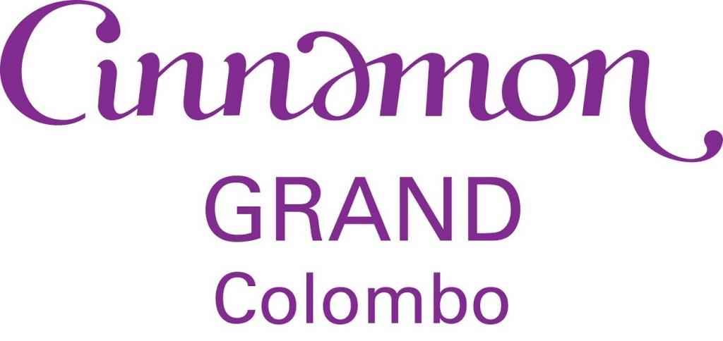 Cinnamon-Grand-Logo