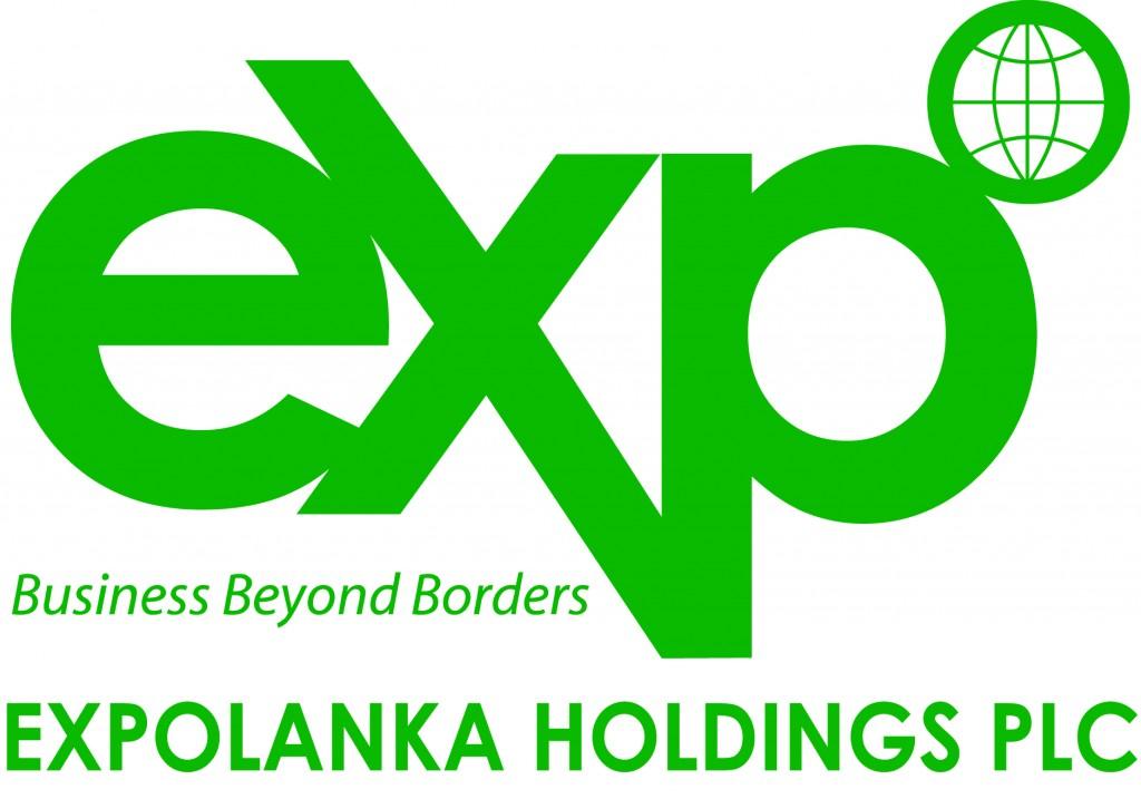 Expolanka Holdings Logo