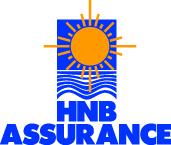 hnba-logo-copy