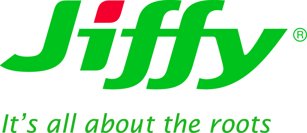 Jiffy logo-slogan 2011