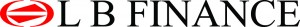 LB_Finance_logo_E_