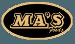 Ma's Logo