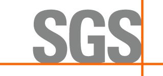 SGS_RGB_18mm