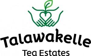Talawakelle Logo