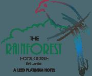 rainforest_ecolodge_logo