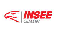 INSEE CEMENT (2)