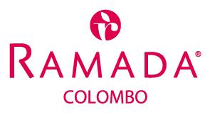 Ramada logo copy