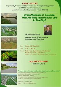 Public Lecture -Urban Wetlands-1-page-001